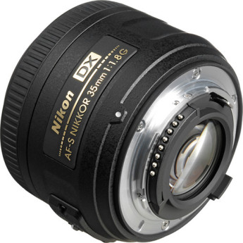Nikon 2183 3