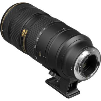 Nikon 2185 3