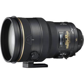 Nikon 2188 1