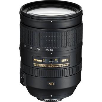 Nikon 2191 1