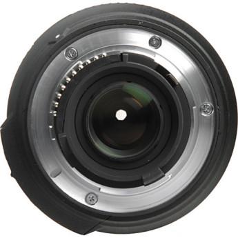 Nikon 2192 5