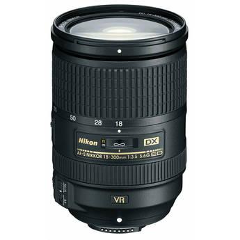 Nikon 2196 1