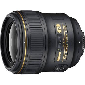 Nikon 2198 1