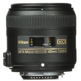 Nikon 2200 2