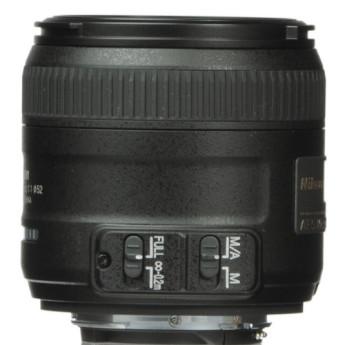 Nikon 2200 3