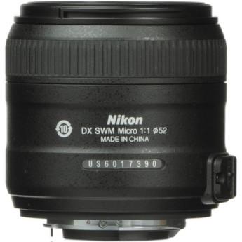 Nikon 2200 4