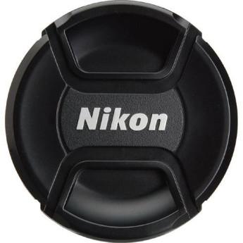 Nikon 2202 2