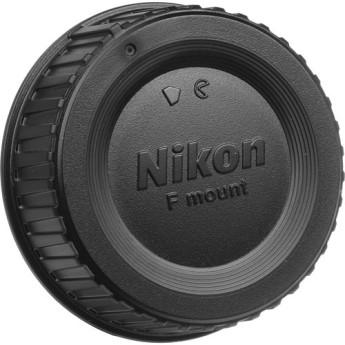 Nikon 2202 3
