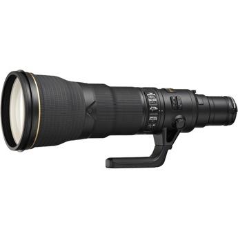Nikon 2205 2