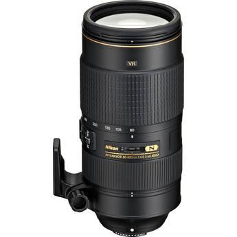 Nikon 2208 1