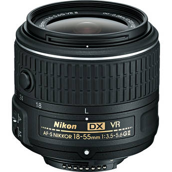 Nikon 2211 1