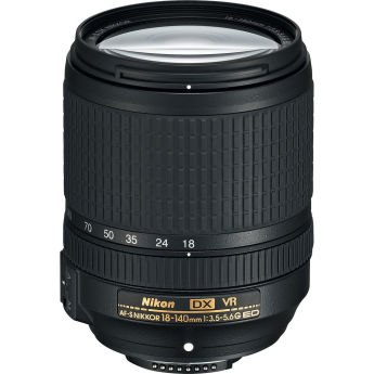 Nikon 2213 1