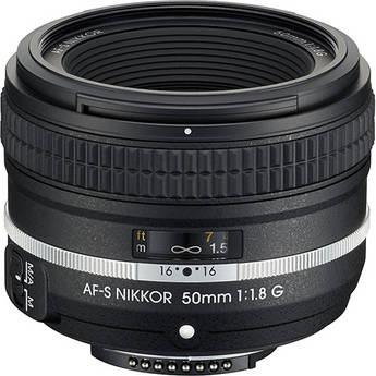 Nikon 2214 1