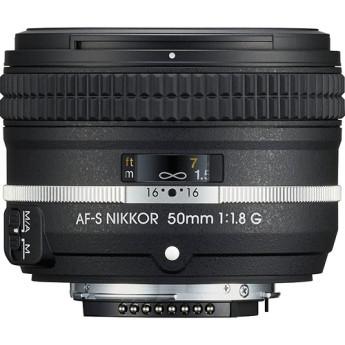 Nikon 2214 2