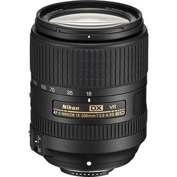 Nikon 2216 1