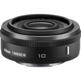 Nikon 3306 1