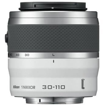 Nikon 3319 1