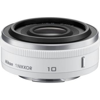 Nikon 3320 1