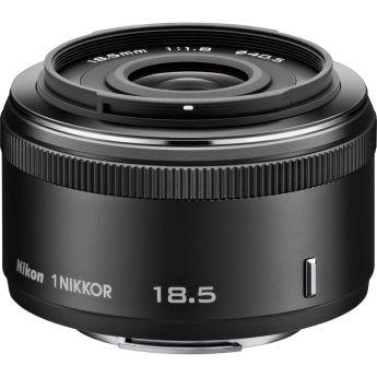 Nikon 3323 1