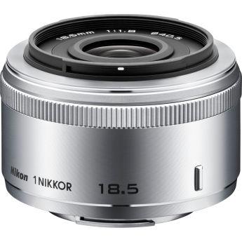 Nikon 3325 1