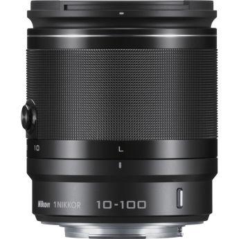 Nikon 3326 1