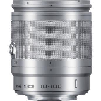 Nikon 3328 1