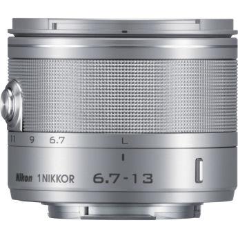 Nikon 3330 1
