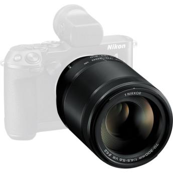 Nikon 3345 4