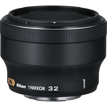 Nikon 3359 1