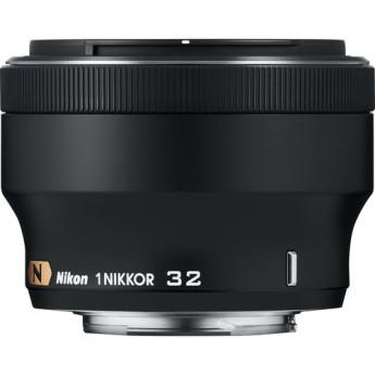 Nikon 3359 2