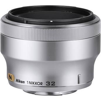 Nikon 3360 1