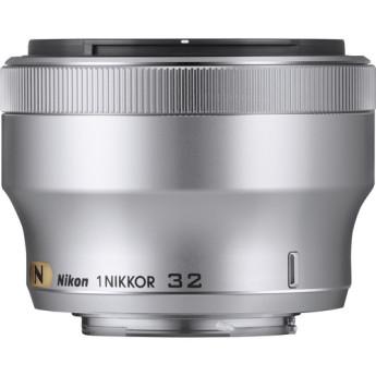 Nikon 3360 2