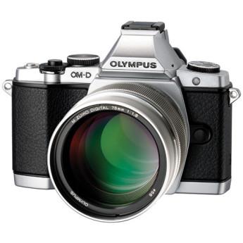 Olympus v311040su000 2