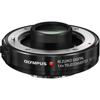 Olympus v321210bu000 1