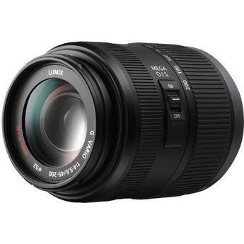 Panasonic h fs045200 1