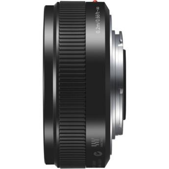 Panasonic h h020ak 4