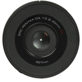 Pentax 22137 2