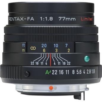 Pentax 27980 2