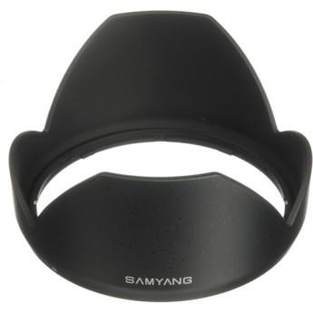 Samyang sy24m nx 4