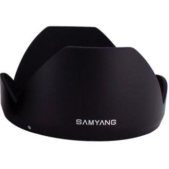Samyang sy35m p 3