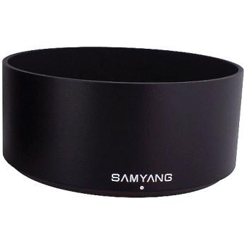 Samyang sy85m o 2