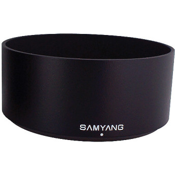 Samyang sy85m p 2
