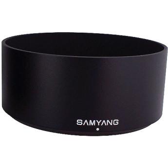Samyang sy85m s 2