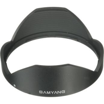 Samyang syhd8m n 4