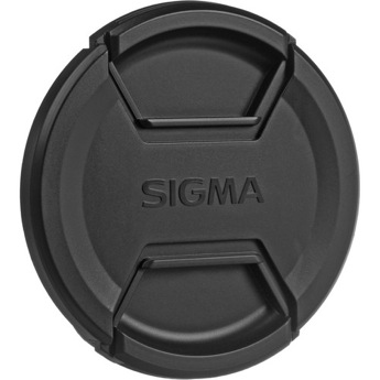 Sigma 202110 3