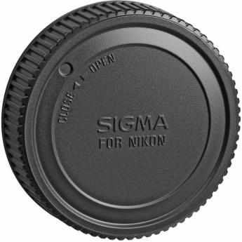 Sigma 202306 4