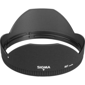 Sigma 202306 6