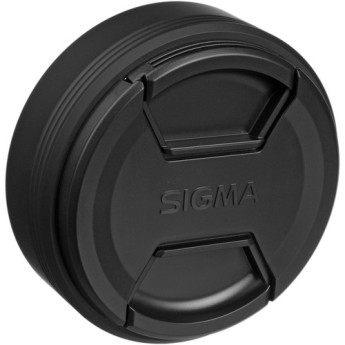 Sigma 204101 4