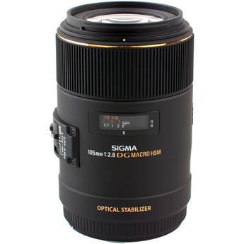 Sigma 258205 1
