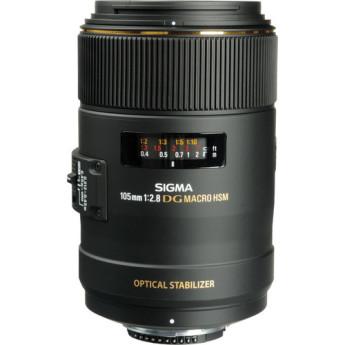 Sigma 258306 2
